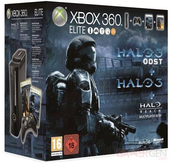 halo-3-odst-bundle-580px