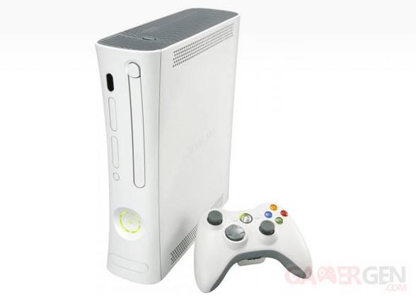 Xbox 360 full_01