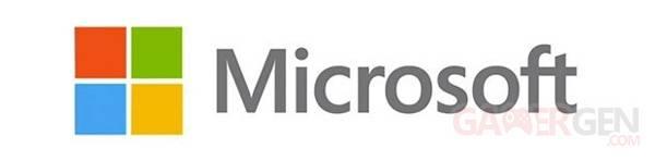 Microsoft-New-Logo-header