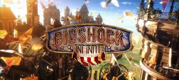 bioshock-infinite-image-001-05-04-2013