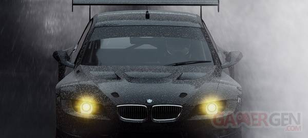 project-cars-screenshot-001-21042013