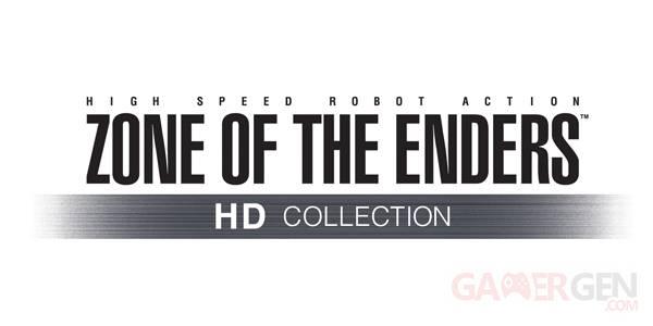 ZOE HD - logo
