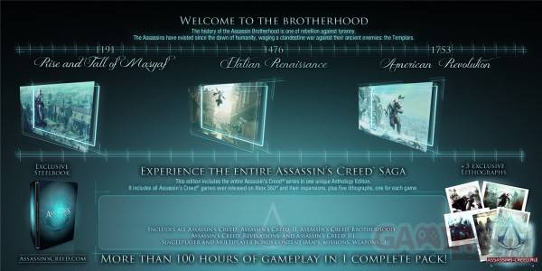 assassins-creed-anthology-pack-shot