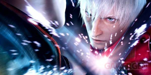devil-may-cry-hd-collection-screenshot-08-11-2012