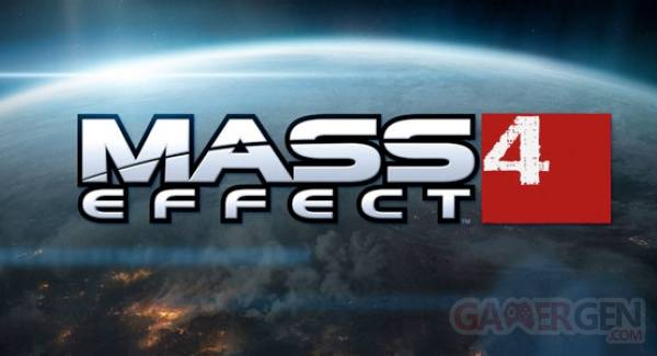 mass-effect-4-image-001-03072013