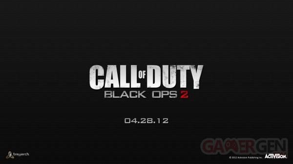 cod_black-ops-2