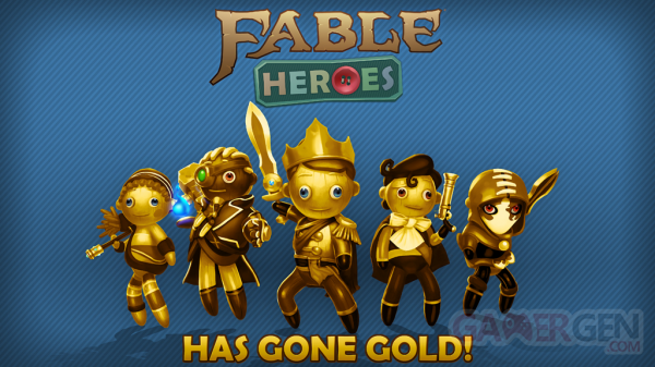 Fable-heroes-gold