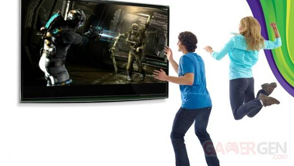 dead-space-3-kinect-image-001-28-12-12