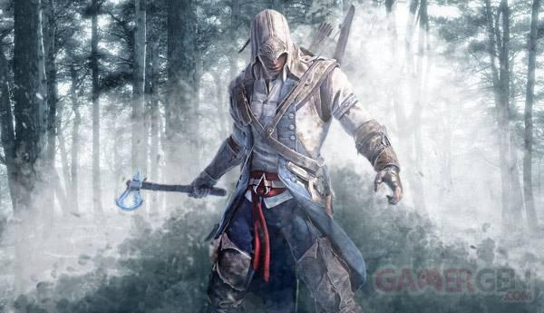 assassins-creed-iii-screenshot-02102012