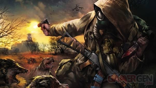 Stalker2-artwork