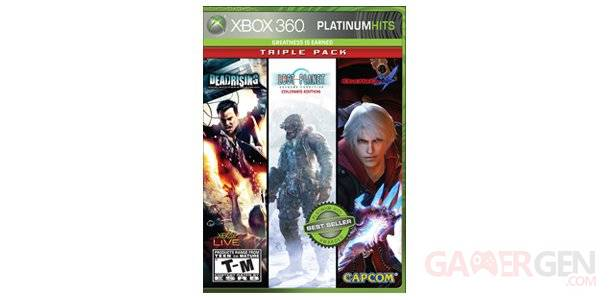 platinum-hits-triple-capcom