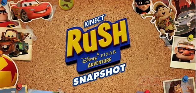 Kinect-rush-snapshot