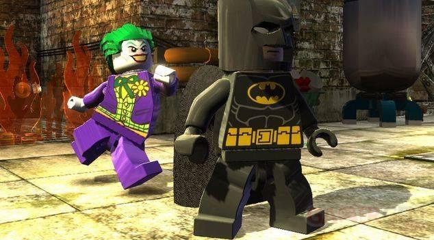lego_batman_2_dc_super_heroes_jokerjpg