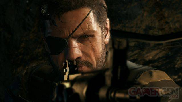 metal-gear-solid-v-image-001-13062013