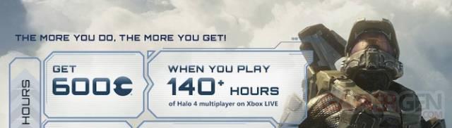 halo-4-xbox-live-rewards