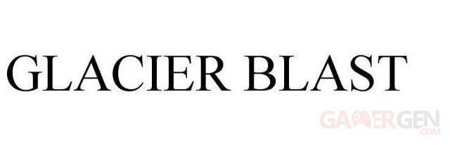 glacier-blast-05-04-2013