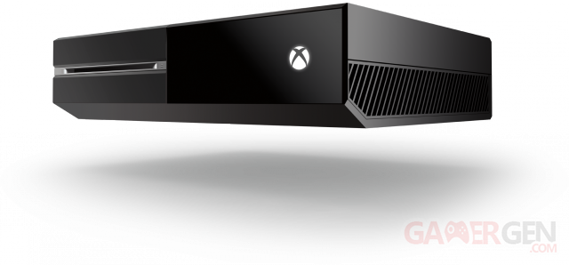 Xbox-One-console-hardware (2)