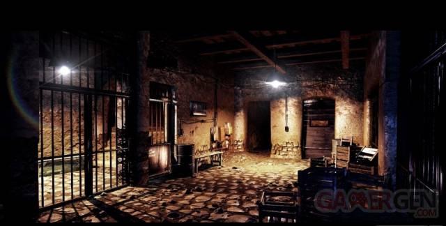 rambo-le-jeu-video-screenshot-12102012