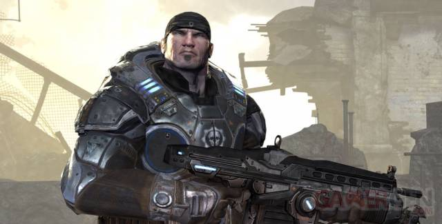 gears-of-war-marcus