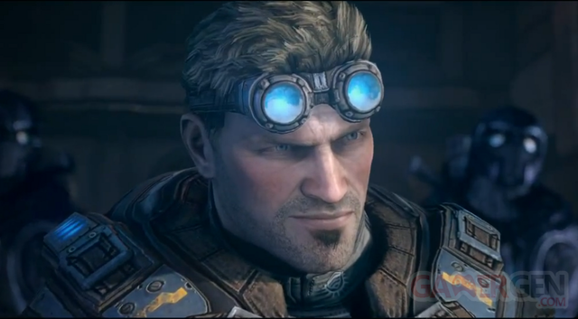 gears-of-war-judgment-damon-baird-06-03-2013