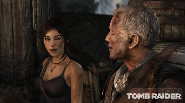 Tomb-Raider-Reboot_12-06-2011_screenshot-11