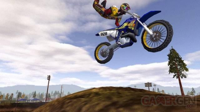 Motorcross Madness5