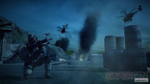 Operation_Flashpoint_2 _Dragon_Rising_5