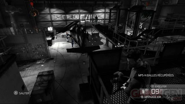 Splinter-cell-conviction-screenshot-capture-_61