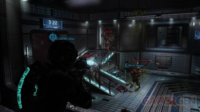 dead-space-2_20