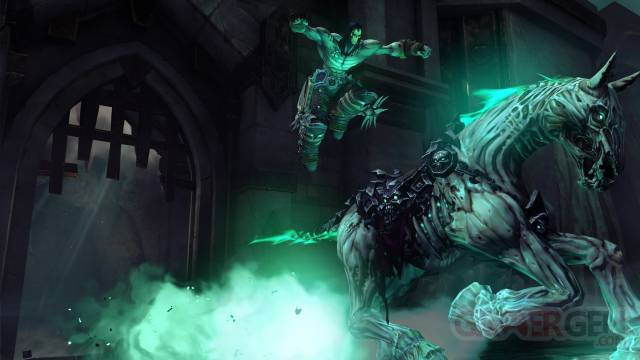 Darksiders-II-2_18-08-2011_screenshot-4