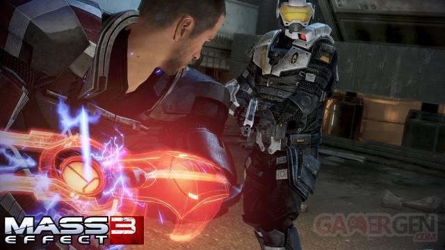 Mass Effect 3 - 5