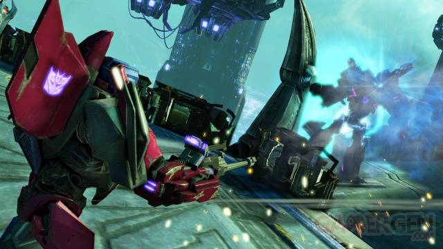 Transformers-Fall-of-Cybertron_13-10-2011_screenshot-10