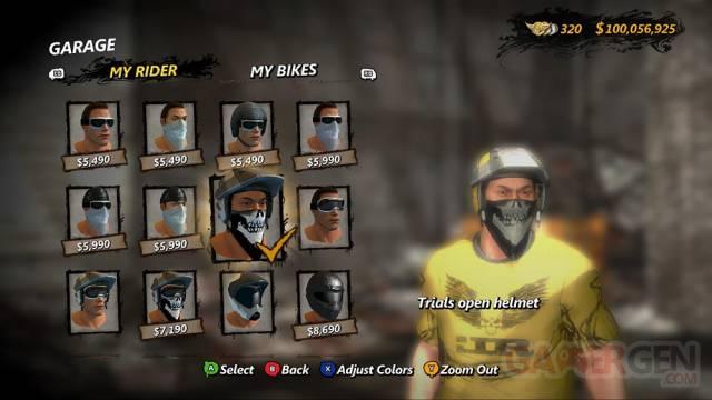 trials evolution screenshots (4)
