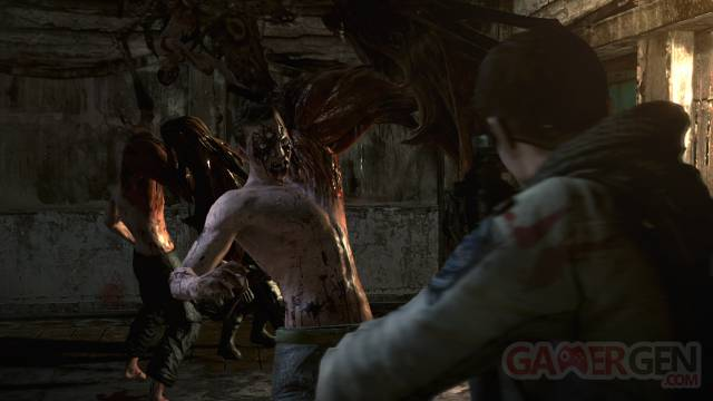 Resident-Evil-6_04-06-2012_screenshot (14)