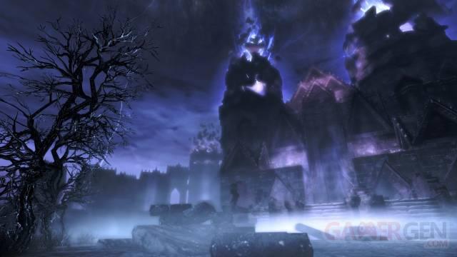 Skyrim-Dawnguard-images 5
