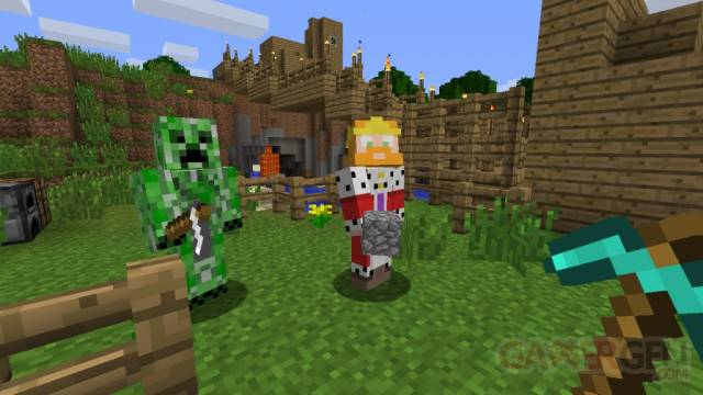 Minecraft Pack1_Shot1-1024x576