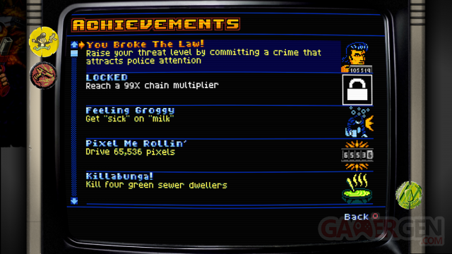 retroCR-achievements-640x360