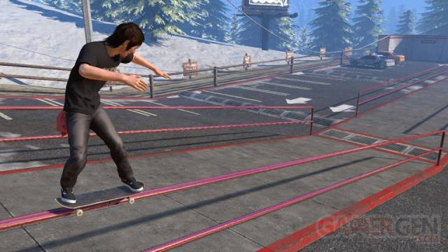 tony-hawks-pro-skater-hd-screenshots-dlc-1-003