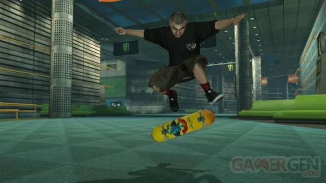 tony-hawks-pro-skater-hd-screenshots-dlc-1-005
