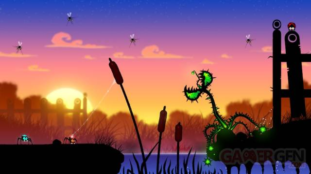 alien-spidy-vita-psvita-16131