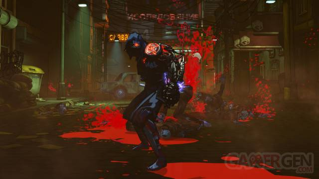 Yaiba-Ninja-Gaiden-Z-Screen-7.