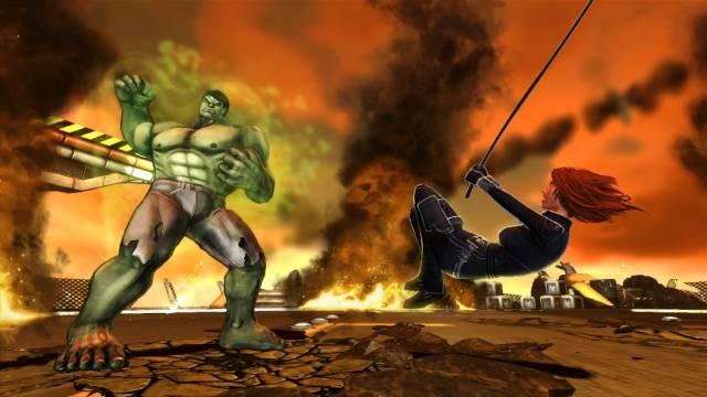 marvel-avengers-battle-for-earth-Hulk_vs_Black