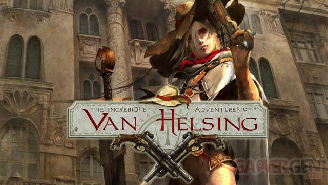 120509120147_IncredibleVanHelsing