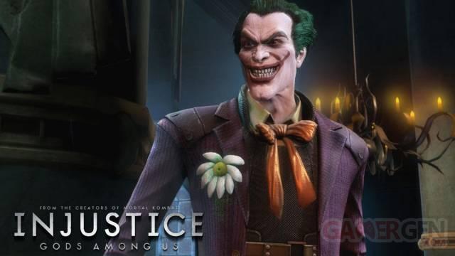 injustice-les-dieux-sont-parmi-nous-screenshot-joker-03112012