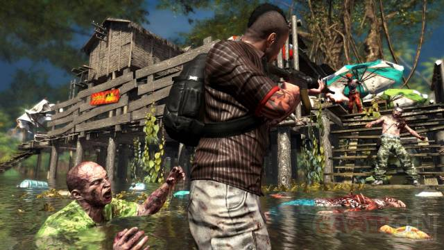 dead-island-riptide-screenshot-05-11-2012-005