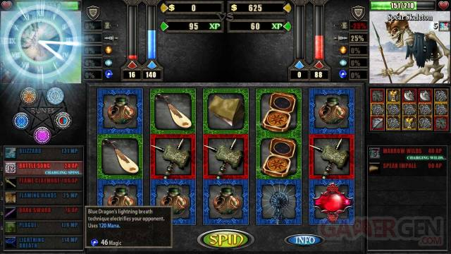 battle-slots-pc-1300802947-003