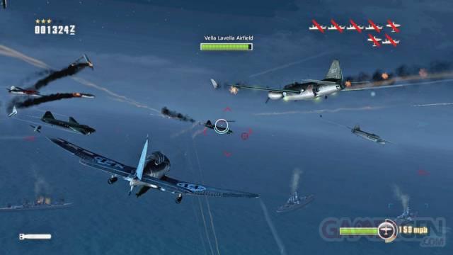 dogfight-1942-screenshot-11-12-12