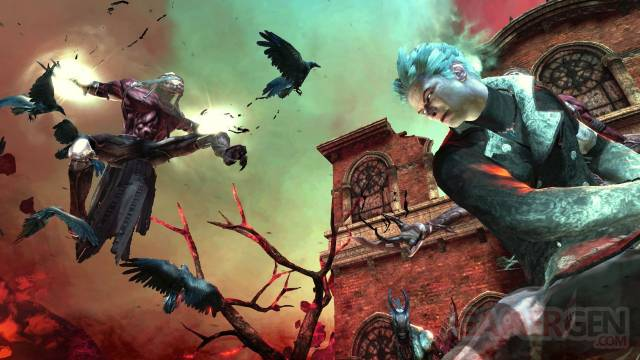 dmc-devil-may-cry-dlc-vergil-001-20022013