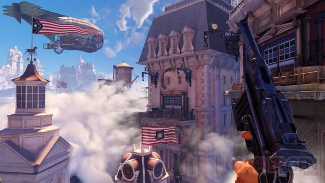 bioshock infinite image 001 11-03-2013