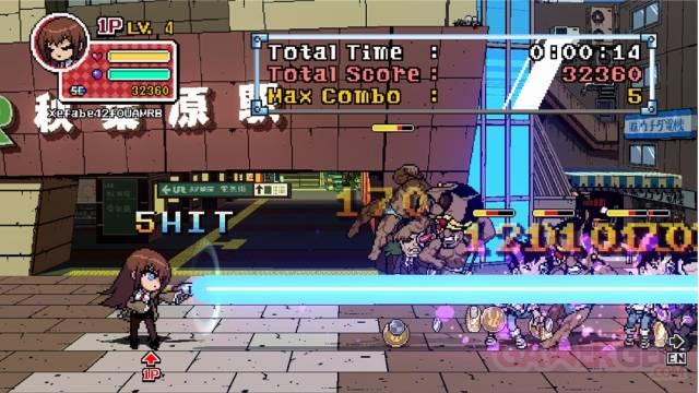 phantom-breaker-battle-grounds-005